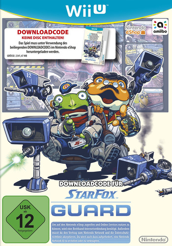 Star Fox Guard WiiU coverM2 (BWFP01)
