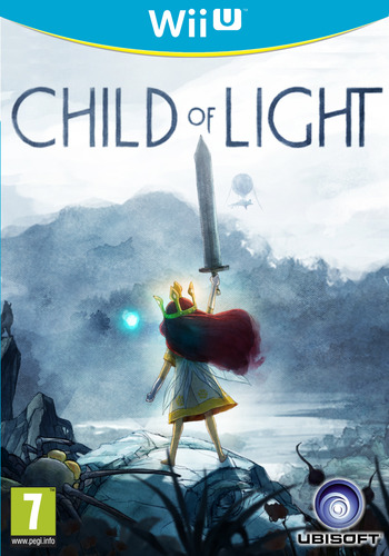 Child of Light WiiU coverM2 (ACLP)