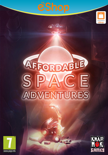 Affordable Space Adventures WiiU coverM2 (AFSP)