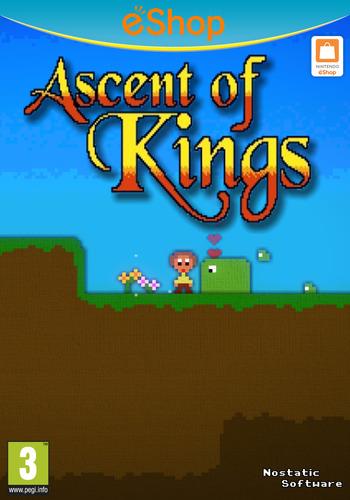 Ascent of Kings WiiU coverM2 (AKSP)