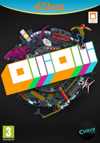 OlliOlli WiiU coverM2 (ALLP)