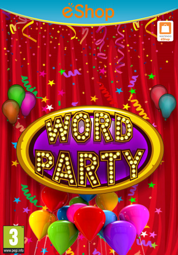 Word Party WiiU coverM2 (AWPP)