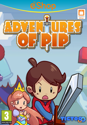 Adventures of Pip WiiU coverM2 (BAPP)