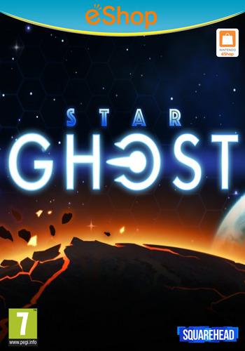 Star Ghost WiiU coverM2 (BD6P)