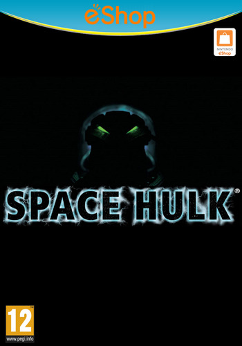 Space Hulk WiiU coverM2 (BHKP)