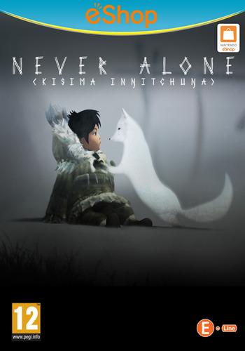 Never Alone (Kisima Ingitchuna) WiiU coverM2 (BNAP)