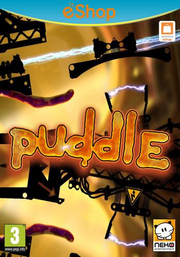 Puddle WiiU coverM2 (WDLP)
