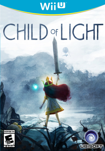 Child of Light WiiU coverM2 (ACLE)