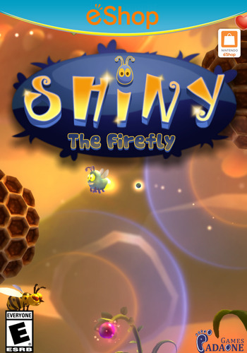 Shiny The Firefly WiiU coverM2 (ADFE)