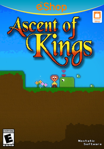 Ascent of Kings WiiU coverM2 (AKSE)