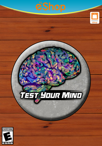 Test Your Mind WiiU coverM2 (ATHE)