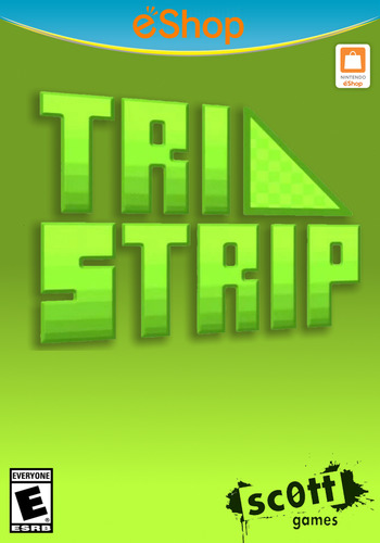 Tri-Strip WiiU coverM2 (ATPE)