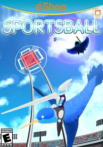 Sportsball WiiU coverM2 (BSPE)
