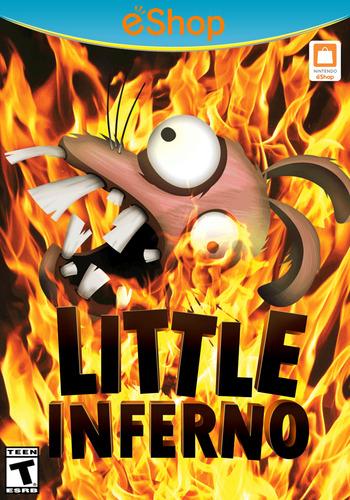 Little Inferno WiiU coverM2 (WLFE)