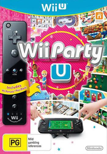 Wii Party U WiiU coverMB (ANXP01)