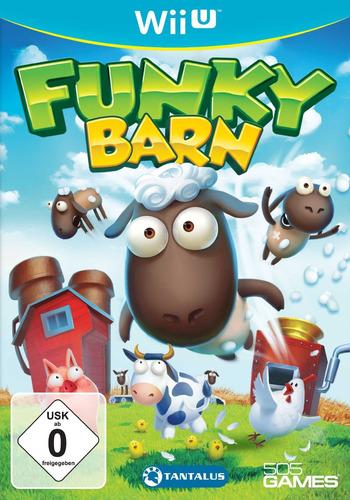 Funky Barn WiiU coverMB (AFBPGT)