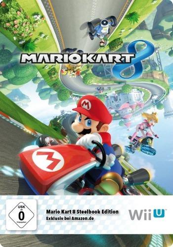 WiiU coverMB (AMKP01)