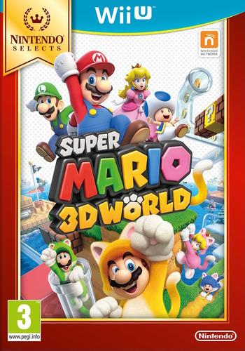 Super Mario 3D World WiiU coverMB (ARDP01)