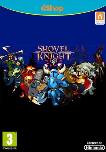 Shovel Knight WiiU coverMB (WKNP)