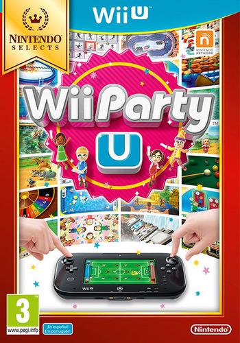 WiiU coverMB (ANXP01)