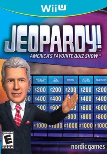 Jeopardy! WiiU coverMB (AJPE78)