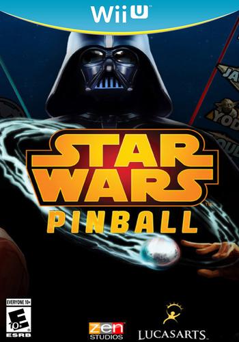 Star Wars Pinball WiiU coverMB (WA2E)