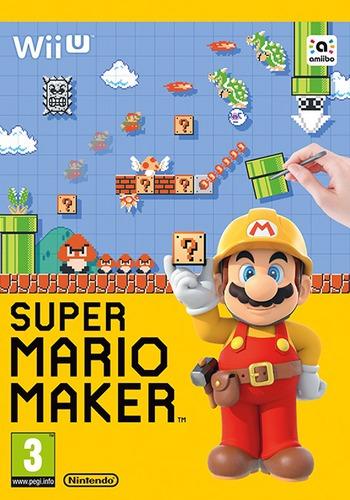 Super Mario Maker WiiU coverMB2 (AMAP01)
