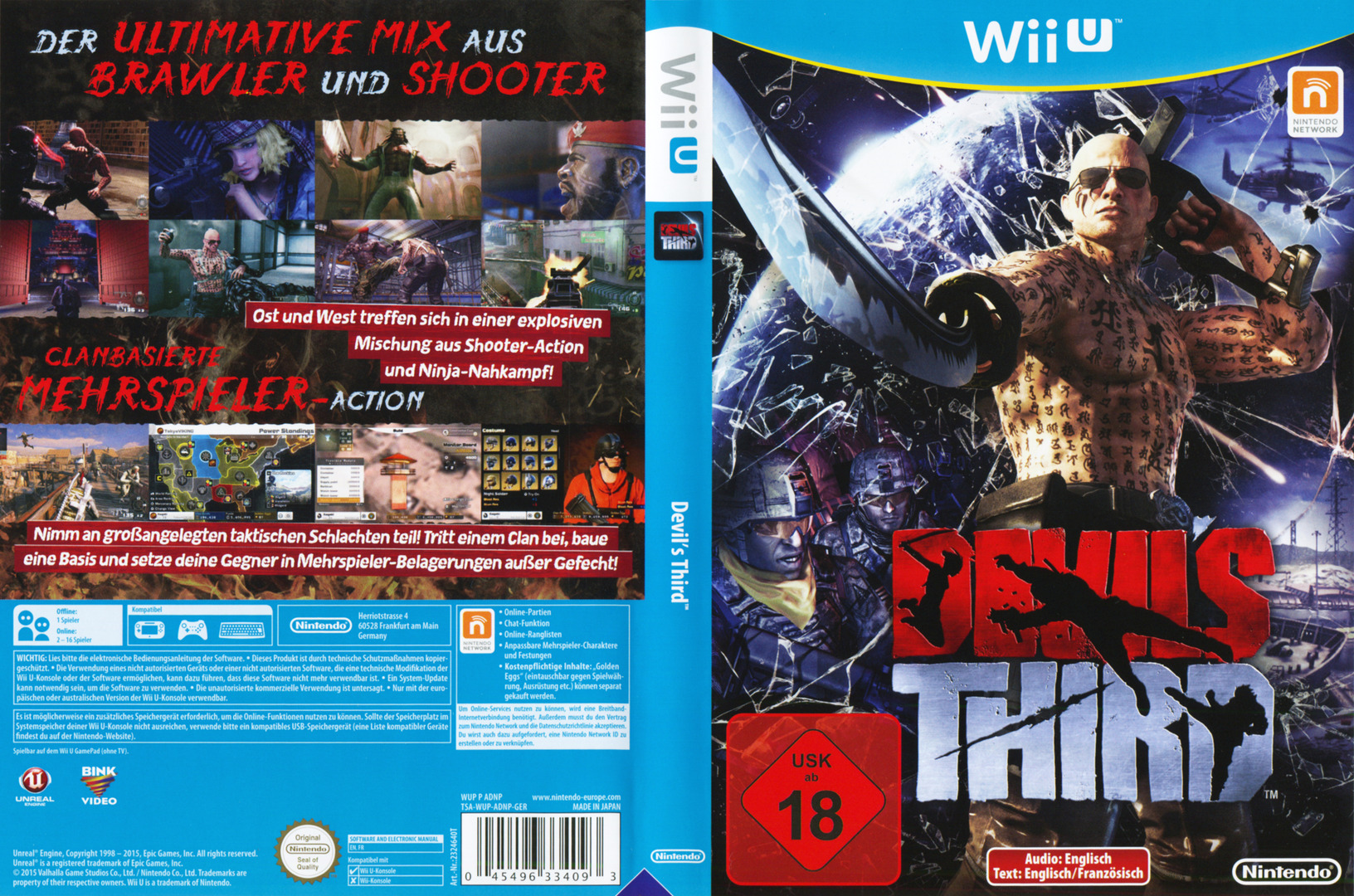 Devil's Third WiiU coverfullHQ (ADNP01)