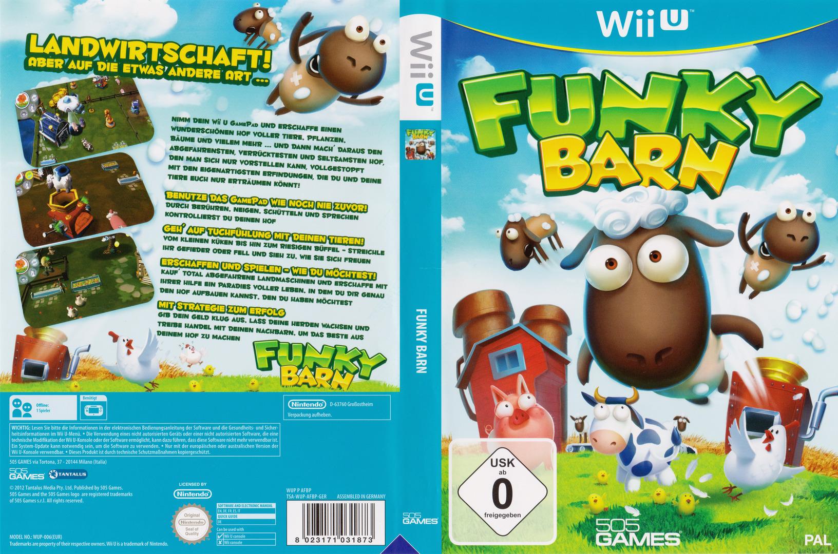 Funky Barn WiiU coverfullHQ (AFBPGT)