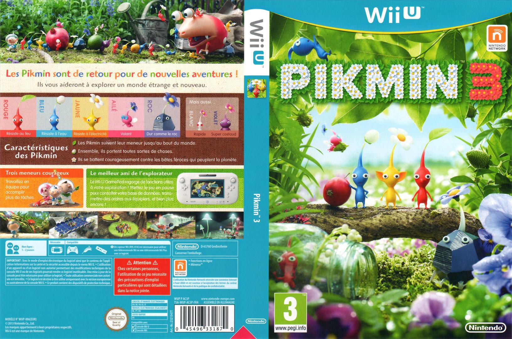 WiiU coverfullHQ (AC3P01)