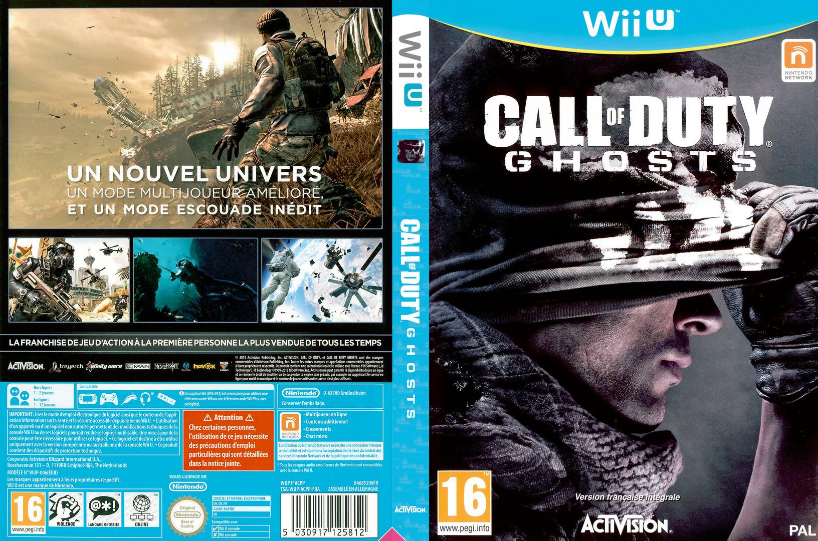 WiiU coverfullHQ (ACPP52)