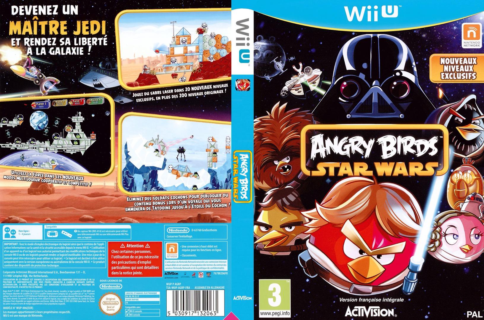 WiiU coverfullHQ (AGRP52)