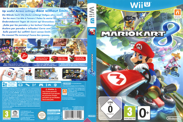 Mario Kart 8 WiiU coverfullM (AMKP01)