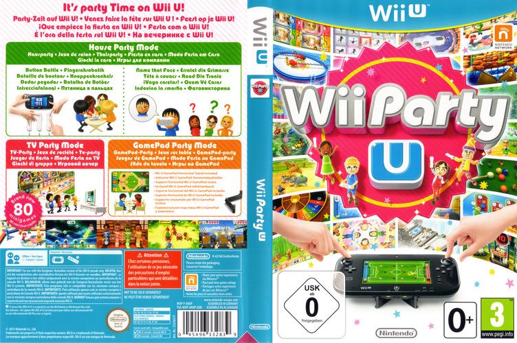Wii Party U WiiU coverfullM (ANXP01)