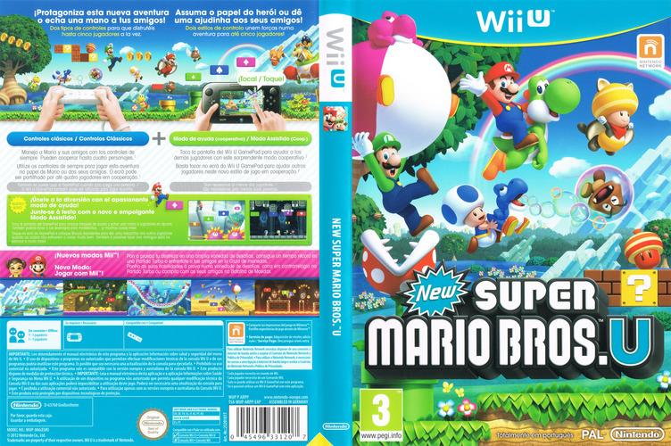 New Super Mario Bros. U WiiU coverfullM (ARPP01)