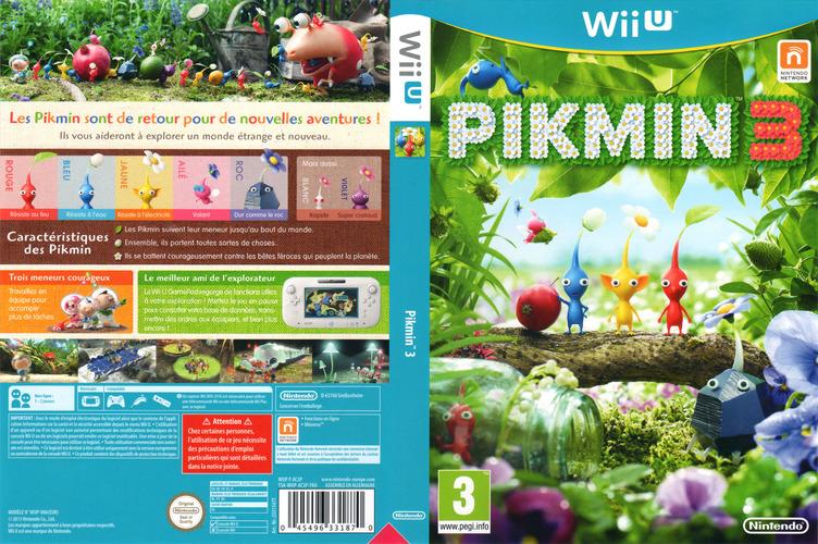 WiiU coverfullM (AC3P01)