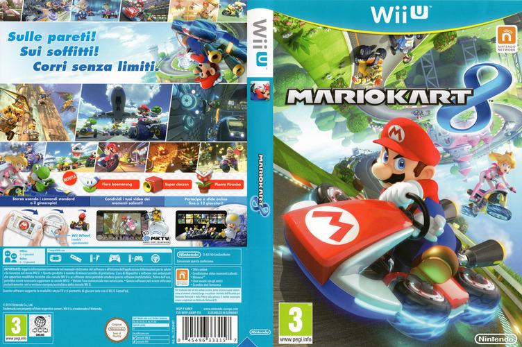 WiiU coverfullM (AMKP01)