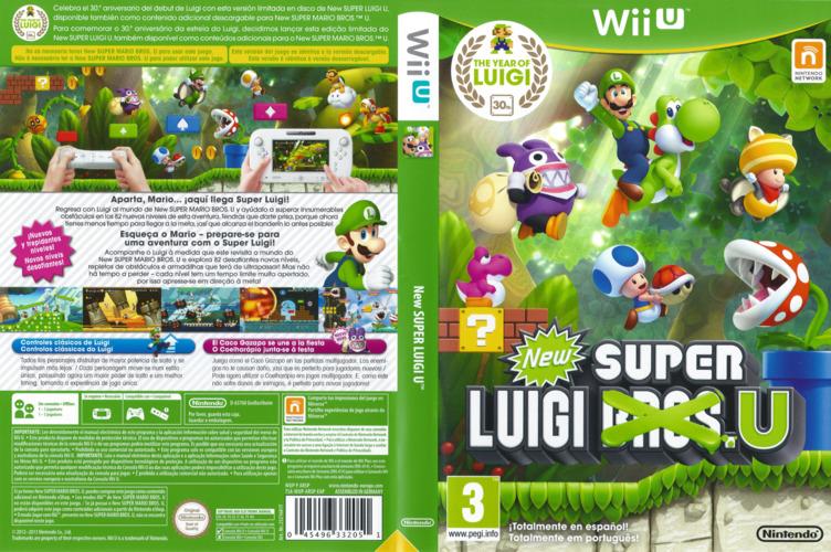 WiiU coverfullM (ARSP01)