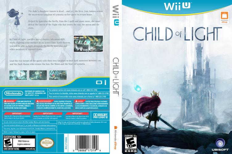 Child of Light WiiU coverfullM (ACLE)