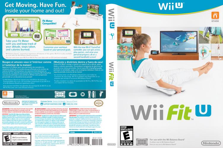 Wii Fit U WiiU coverfullM (ASTE01)