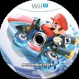 Mario Kart 8 WiiU disc (AMKE01)